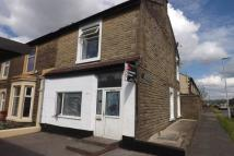 Blackburn Road property to rent
