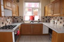 Terraced home to rent in Springfield Terrace...