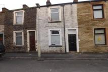 2 bedroom Terraced property in Maurice Street Nelson