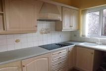 Pritchard Street Terraced property to rent