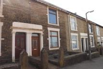 3 bed property to rent in Dewhurst Street