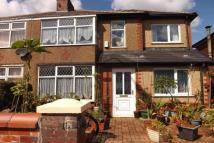 Detached property in Plane Tree Road...