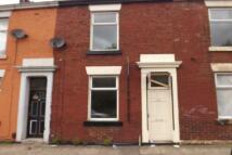 3 bed Terraced house in Burnley Road Blackburn