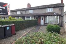 1 bed property in Whalley New Road...