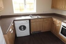 2 bedroom Apartment to rent in Straight Mile Court...