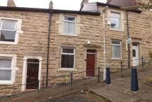 2 bedroom Terraced home to rent in Scholes Street, Darwen