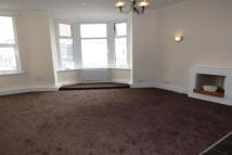 Flat to rent in Foxhall Square, Blackpool