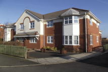 2 bed Apartment to rent in Kingsley Court...