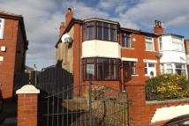 3 bedroom End of Terrace property in Torquay Avenue, Blackpool