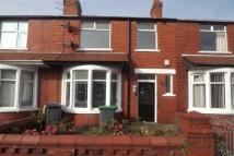 3 bed home to rent in Shetland Road, Blackpool