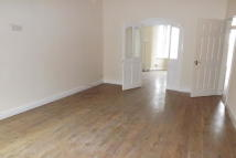 2 bed Terraced property in Sutton Place, Blackpool