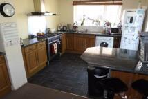 3 bedroom home in Anchorsholme Lane East...