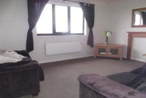 1 bedroom Flat to rent in Buchanan Court...
