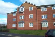 2 bedroom Apartment in Greenbriar Close...
