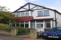 3 bed home in Tivoli Road, Brighton
