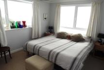 Flat to rent in Rottingdean seafront.