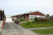 4 bedroom Bungalow in Wanderdown Road...