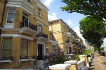 1 bed Flat to rent in First Avenue, Hove, BN3
