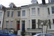 3 bedroom Apartment to rent in Stanford Road, Brighton