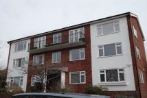 Apartment to rent in Close to Preston Park...