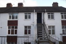 Flat to rent in Hampstead Road. Brighton