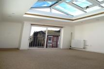 property in Kemp Town, Brighton