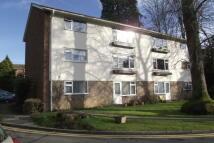 2 bedroom Flat in Preston Park, Brighton.