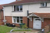 4 bedroom home in Coombe Road, Brighton