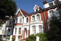 1 bedroom Flat in Eaton Villas, Hove