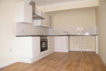 2 bedroom Apartment in Chelmsford City Centre...