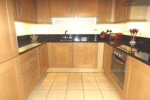 Apartment in New Street, city Centre