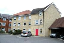 1 bedroom Apartment to rent in South Woodham Ferrers