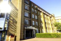 2 bed Apartment in Durrant Court