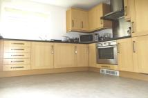 2 bedroom Apartment to rent in Goodier Road