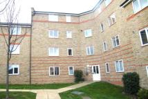 2 bedroom Apartment in Rookes Crescent...
