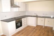 3 bedroom Apartment to rent in Moulsham Street