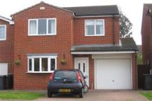 3 bedroom house to rent in Coral Close...