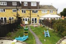 4 bed property to rent in Heath Drive, Chelmsford