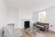 property to rent in Kings Road, Chelsea, SW3