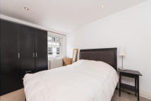 property to rent in Pavilion Road, Knightsbridge, SW1