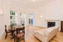 1 bed Flat in Sloane Court West SW3