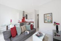 1 bed Apartment to rent in Moreton Terrace, SW1V