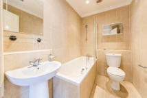 property to rent in Kings Road, Chelsea, SW10