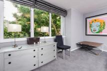 Bristol House Apartment to rent
