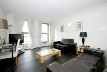 2 bedroom Apartment in Chelsea Gate Apartments...