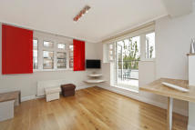 2 bed Flat in Wiltshire Close, SW3
