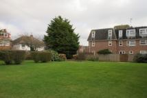 property to rent in Bognor Regis