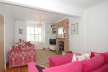 3 bedroom house in Chichester