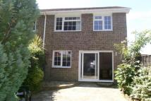 4 bedroom property to rent in Chichester