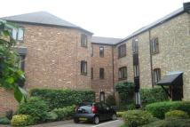 Apartment to rent in Chichester